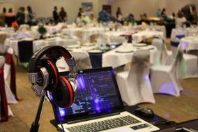Mystica Entertainment