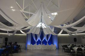 St. Albert Kinsmen Banquet Centre