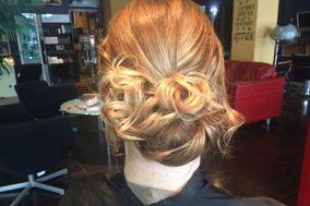 Ambience Hair Studio