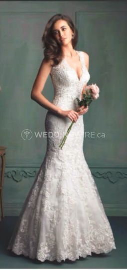 lis simom wedding dresses regina sask