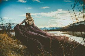 Shalene Dawn Photography