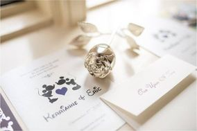 Fairytale Wedding Productions
