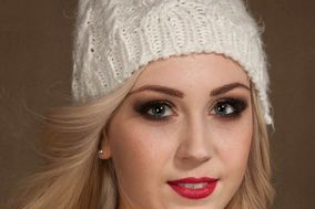 Colleen Worger Makeup Artist