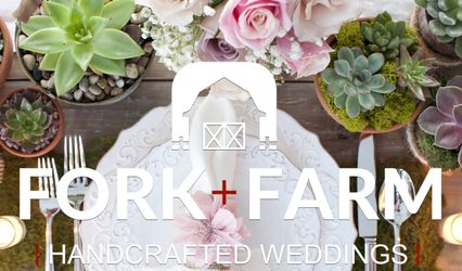 Fork+Farm Catered Events 1