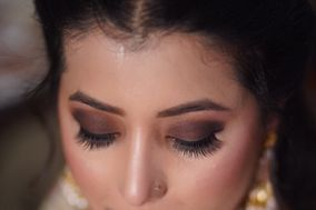Makeup By I Do We Do