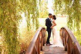 Megan Donofrio Weddings