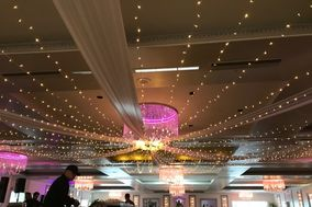 Eleganza Lighting and Decor