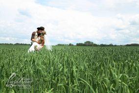 Luciddream Photography Inc.