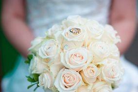 Awespiring Weddings and Design