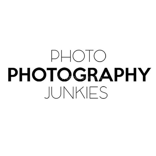 Photo Junkies Photography