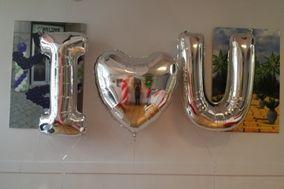 Balloon Studio