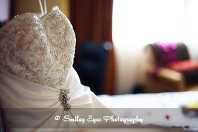 Smiley Eyes Photography