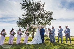 Lighthouse Wedding Coordinator