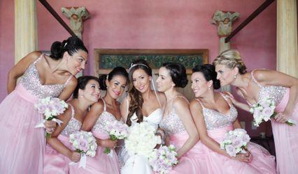 Marsha Steeves Destination Weddings 1