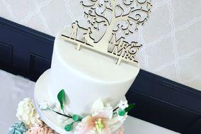 Triple L Cakes