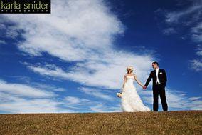 Karla Snider Photography