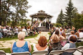 Atmosphere Wedding Planning & Design