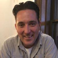 Tim MacMillan