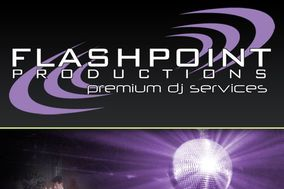 Flashpoint Productions