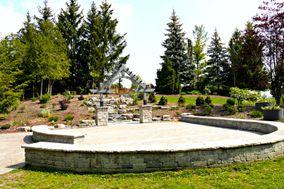 Humber Arboretum