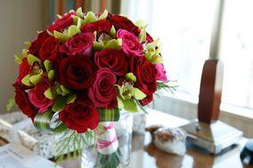 Amoda Flowers