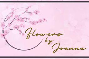 Flowers By Joanna