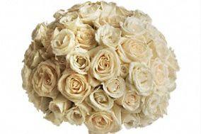 C & D Floral