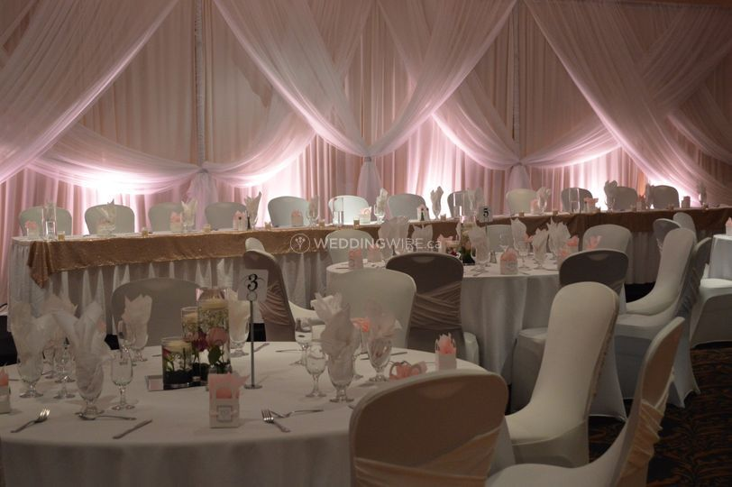 Ballroom 1&2