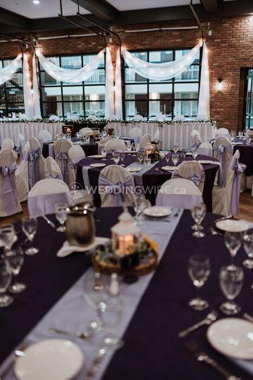 Coast Nisku Inn & Conference Centre