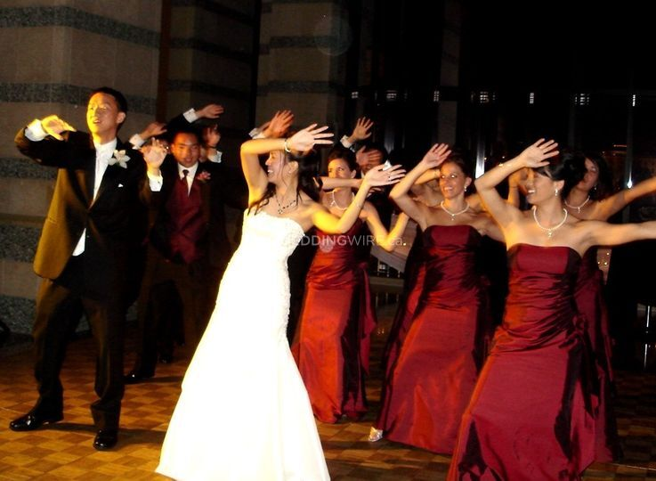 wedding-dance-party.jpg
