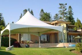 BC Party Tent Rentals
