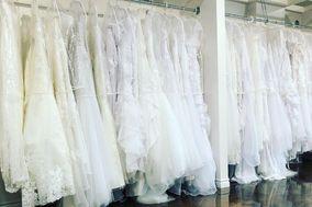 Baldini Bridal & Accessories