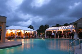 Millennium Tents and Event Rentals