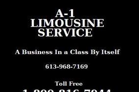 A1 Limousine Service