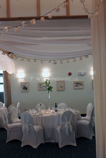You're Invited Wedding and Event Consulting