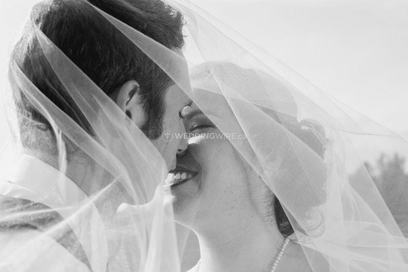 Jessica Goodsell Photography