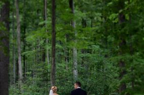 Mandy Lytle Photography