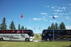 Brandon Bus Lines