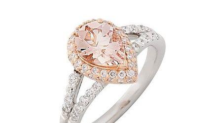 Diamond Duchess Inc.