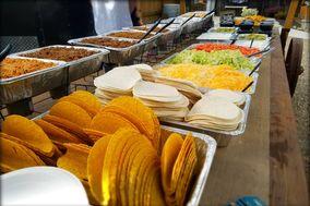 Taco Del Mar Catering