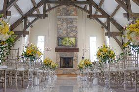 Sense Weddings & Events