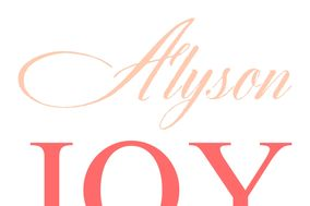 Alyson Joy Ministry