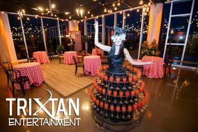 Trixtan Entertainment