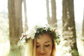 Sophie McIntosh Photography