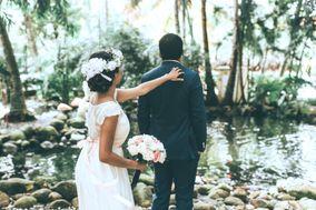 L'Escape Destination Weddings + Luxury Events