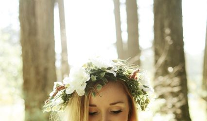 Sophie McIntosh Photography 1