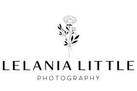 Lelania Little Photography