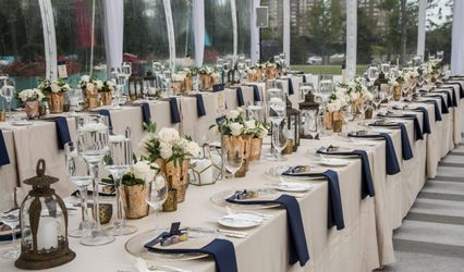 Envision Weddings + Events