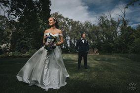Joey Ancheta Photography
