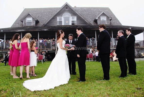 1303129795774-wedding6.jpg